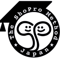 The ShoPro Method in Japan